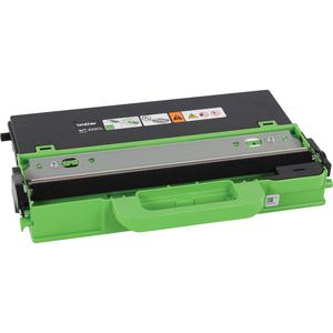Brother WT-223CL Resttoner-Flasche - Laserdruck - 50000 Seiten Druckkapazität