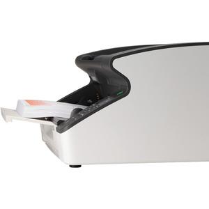 Canon imageFORMULA DR-G2110 Sheetfed Scanner - 600 dpi Optical - 24-bit Color - 110 ppm (Mono) - 110 ppm (Color) - Duplex
