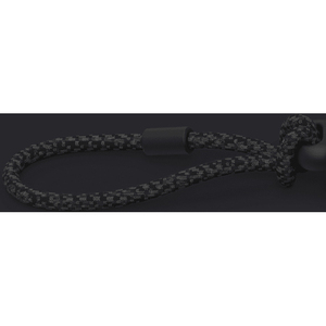 JayBird Vista Totally Wireless Sport Headphones - Stereo - True Wireless - Bluetooth - 32.8 ft - 23 Ohm - 20 Hz - 20 kHz -