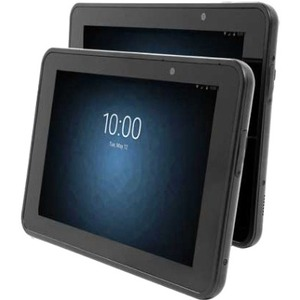 Zebra ET51 Tablet - 21,3 cm (8,4 Zoll) Octa-Core 2,20 GHz - 4 GB RAM - 32 GB - Android 8.1 Oreo - Qualcomm Snapdragon 660