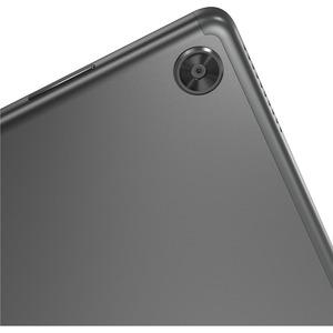 Lenovo Tab M8 HD (2nd Gen) TB-8505X ZA630015SE Tablet - 20,3 cm (8 Zoll) WXGA - ARM Cortex A53 Quad-Core 2 GHz - 2 GB RAM