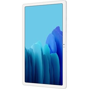 GALAXY TAB A7 10.4 POUCES 3GB 32GO SILVER ANDROID 10
