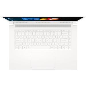 Acer CN315-72G CN315-72G-77CG 39,6 cm (15,6 Zoll) Notebook - Full HD - 1920 x 1080 - Intel Core i7 10. Generation i7-10750