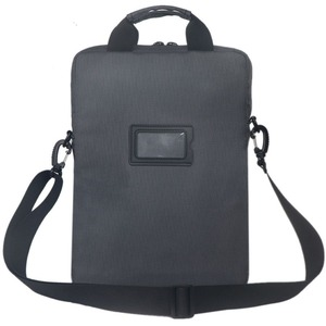 """ECO STYLE Protégé Carrying Case (Sleeve) for 14"""" Notebook - Drop Resistant, Impact Resistance - High Density Foam (HDF) -"""