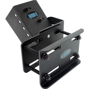Montage Embarqué Gamber-Johnson pour Scanner, Terminaux Portables - Durci