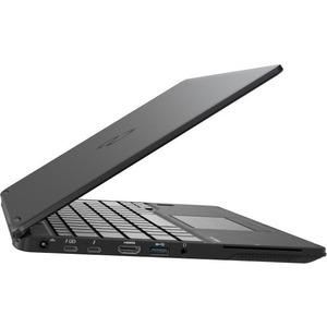 Fujitsu LIFEBOOK U U9311X LTE 33,8 cm (13,3 Zoll) Touchscreen Robust 2 in 1 Notebook - Full HD - 1920 x 1080 - Intel Core