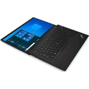 "Lenovo ThinkPad E14 Gen 2 20TA009AUS 14"" Notebook - Full HD - 1920 x 1080 - Intel Core i5 i5-1135G7 Quad-core (4 Core) 2.4"