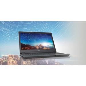 Fujitsu LIFEBOOK U U7411 35,6 cm (14 Zoll) Notebook - Full HD - 1920 x 1080 - Intel Core i5 11. Generation i5-1135G7 Quad-