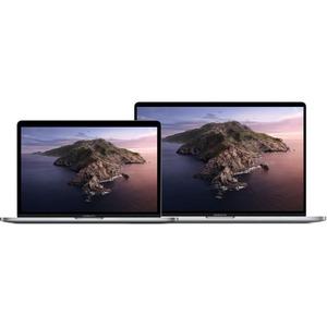 "Apple MacBook Pro MYDA2LL/A 13.3"" Notebook - WQXGA - 2560 x 1600 - Apple Octa-core (8 Core) - 8 GB RAM - 256 GB SSD - Silv"