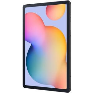 Samsung Galaxy Tab S6 Lite SM-P615 Tablet - 26,4 cm (10,4 Zoll) - Cortex A73 Quad-Core 2,30 GHz + Cortex A53 Quad-Core 1,7