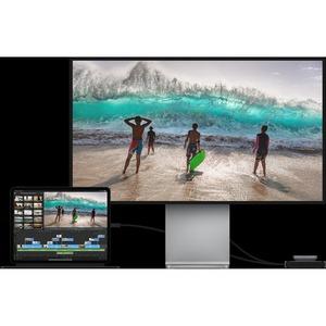 Apple iPad Pro (5th Generation) Tablet - 32,8 cm (12,9 Zoll) - M1 Octa-Core - 8 GB RAM - 128 GB - iPadOS 14 - 5G - Grau -