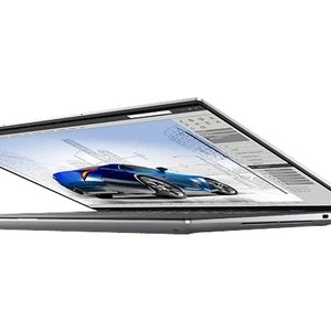 """Dell Precision 5000 5560 15.6"""" Mobile Workstation - Full HD Plus - 1920 x 1200 - Intel Core i7 11th Gen i7-11850H Octa-cor"""