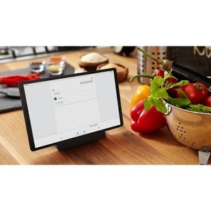 Lenovo Tab M10 FHD Plus (2nd Gen) TB-X606X ZA6J0004SE Tablet - 26,2 cm (10,3 Zoll) Full HD Plus - Cortex A53 Octa-Core 2,3
