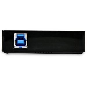 StarTech.com AV-Adapter - 1 Paket - TAA-konform - 1 x Typ B Stecker USB - 1 x DVI-I Buchse Video, 1 x HDMI Buchse Digitale