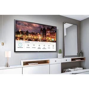 """Samsung 478 HG40NJ478MF 40"""" LED-LCD TV - HDTV - Black Hairline - Direct LED Backlight - 1920 x 1080 Resolution TV LYNK DRM"""