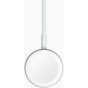 Apple Watch Series 3 Smart Watch - Barometer, Optical Heart Rate Sensor, Accelerometer, Altimeter, Gyro Sensor - Music Pla