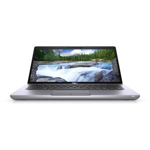 Dell Latitude 5000 5411 35,6 cm (14 Zoll) Notebook - Full HD - 1920 x 1080 - Intel Core i7 (10. Generation) i7-10850H Hexa