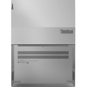 "Lenovo ThinkBook 13s G2 ARE 20WC0005US 13.3"" Notebook - QHD - 2560 x 1600 - AMD Ryzen 7 4800U Octa-core (8 Core) 1.80 GHz"