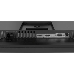 "Lenovo-IMSourcing ThinkVision T23i-10 23"" Full HD LED LCD Monitor - 16:9 - Black - 23"" Class - 1920 x 1080 - 250 Nit - 4 m"