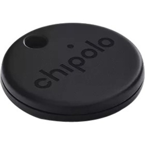 Chipolo ONE Spot Asset Tracking Device - Bluetooth - GPS BT ITEM FINDER ON FIND MY NETWORK