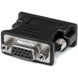 StarTech.com USB 3.0 auf DVI / VGA Video Adapter - Externe Multi Monitor Grafikkarte - 2048x1152 - Erster Anschluss: 1 x T