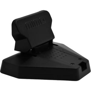"""Mimo Monitors Vue HD UM-1080H 10.1"""" WXGA LCD Monitor - 16:10 - 10"""" Class - 1280 x 800 - 350 Nit - HDMI + VESA HIGH RES 128"""