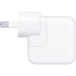 "Apple iPad mini (5th Generation) Tablet - 20.1 cm (7.9"") - 64 GB Storage - iOS 12 - 4G - Space Gray - Apple A12 Bionic SoC"