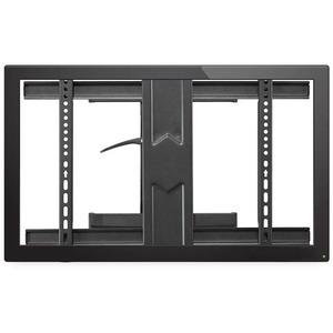 StarTech.com TV Wandhalterung - Schwenkbarer Gelenkarm - 100 Zoll/253 cm Fernseher - VESA - 1 Unterstützte(r) Display(s)Bi