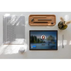 "Microsoft Surface Book 3 13.5"" Touchscreen 2 in 1 Notebook - 3000 x 2000 - Intel Core i5 (10th Gen) i5-1035G7 Quad-core (4"