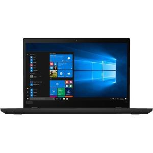 "Lenovo ThinkPad T15 Gen 1 20S60018US 15.6"" Notebook - Full HD - 1920 x 1080 - Intel Core i7 (10th Gen) i7-10510U Quad-core"