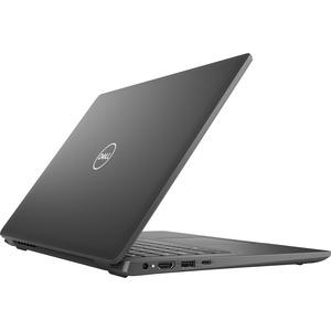 """Dell Latitude 3000 3410 14"""" Notebook - HD - 1366 x 768 - Intel Core i5 (10th Gen) i5-10210U Quad-core (4 Core) 1.60 GHz -"""