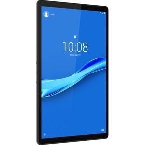 Lenovo Tab M10 FHD Plus (2nd Gen) TB-X606X ZA6J0004SE Tablet - 26,2 cm (10,3 Zoll) Full HD Plus - ARM Cortex A53 Octa-Core