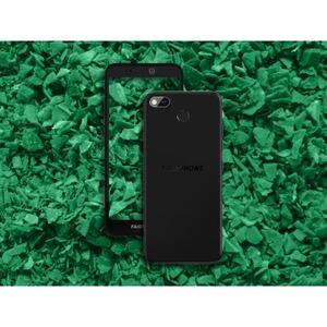 Fairphone 3+ 64 GB Smartphone - 14,4 cm (5,7 Zoll) LCD Full HD Plus 2160 x 1080 - Kryo 250 GoldQuad-Core 1,80 GHz + Kryo 2