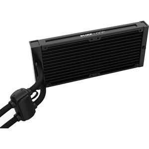 Ventilateur de refroidissement/Radiateur/Cooling Fan be quiet! 8 pc(s) - Système de Refroidissement, Console de jeu - 120