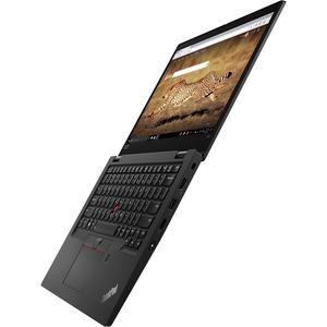 Lenovo ThinkPad L13 Gen 2 20VH0017GE 33,8 cm (13,3 Zoll) Notebook - Full HD - 1920 x 1080 - Intel Core i5 i5-1135G7 Quad-C