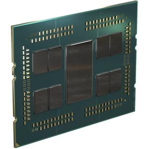 AMD Ryzen Threadripper PRO 3955WX Hexadeca-Core 3,90 GHz Prozessor - 64 MB L3 Cache - 8 MB L2 Cache - 4,30 GHz Übertaktges