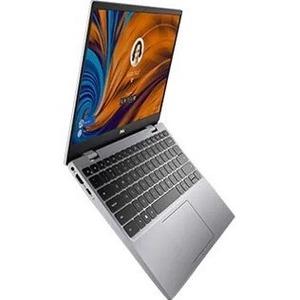 "Dell Latitude 3000 3320 33.8 cm (13.3"") Notebook - Full HD - 1920 x 1080 - Intel Core i5 11th Gen i5-1135G7 Quad-core (4 C"