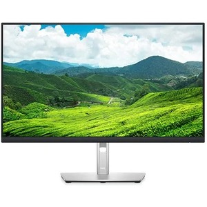 Dell P2722H 68,6 cm (27 Zoll) LED LCD-Monitor - 685,80 mm Class - Dünnfilmtransistor (TFT) - 16,7 Millionen Farben