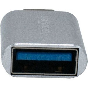 VisionTek USB-C to USB-A (M/F) Adapter