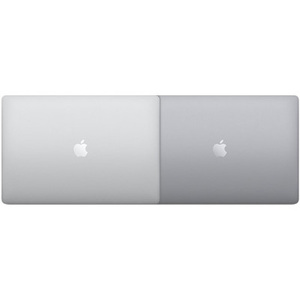 "Apple MacBook Pro MVVJ2FN/A 40.6 cm (16"") Notebook - 3072 × 1920 - Core i7 - 16 GB RAM - 512 GB SSD - Space Gray - macOS C"