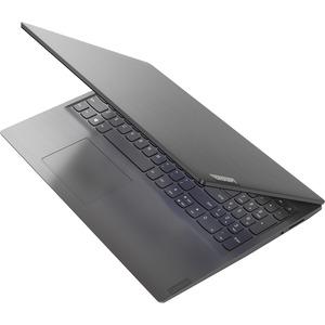 "Lenovo V15-IIL 82C50075UK 39.6 cm (15.6"") Notebook - Full HD - 1920 x 1080 - Intel Core i5 (10th Gen) i5-1035G1 Quad-core"