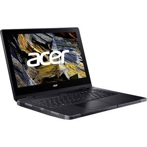 Acer ENDURO N3 EN314-51W EN314-51W-54EA 35,6 cm (14 Zoll) Notebook - Full HD - 1920 x 1080 - Intel Core i5 10. Generation