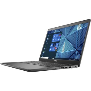 Dell Latitude 3000 3510 39,6 cm (15,6 Zoll) Notebook - Full HD - 1920 x 1080 - Intel Core i7 (10. Generation) i7-10510U Qu