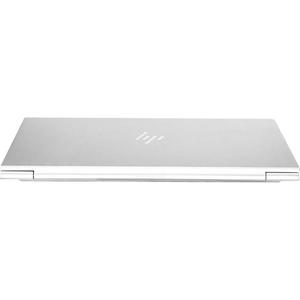 "HP EliteBook 830 G7 33.8 cm (13.3"") Notebook - Full HD - 1920 x 1080 - Intel Core i5 (10th Gen) i5-10210U Quad-core (4 Cor"