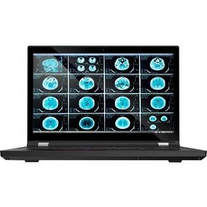 "Lenovo ThinkPad T15g Gen 1 20UR003RUS 15.6"" Notebook - Full HD - 1920 x 1080 - Intel Core i7 (10th Gen) i7-10850H Hexa-cor"