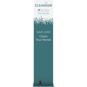 Cleanium One