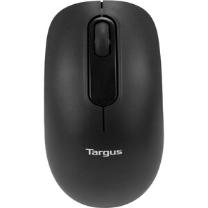 Souris Optique Targus B580 - Bluetooth - USB - 3 Bouton(s) - Noir - Sans fil - 1600 dpi