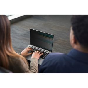 "HP ProBook 430 G8 33.8 cm (13.3"") Touchscreen Rugged Notebook - Full HD Plus - 1920 x 1080 - Intel Core i5 11th Gen i5-113"