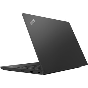 "Lenovo ThinkPad E14 20RA0050US 14"" Notebook - 1920 x 1080 - Intel Core i7 (10th Gen) i7-10510U Quad-core (4 Core) 1.80 GHz"