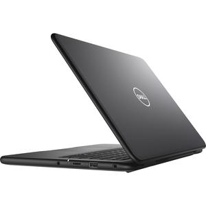 Dell Latitude 3000 3310 33,8 cm (13,3 Zoll) Touchscreen 2 in 1 Notebook - Full HD - 1920 x 1080 - Intel Core i5 (8th Gen)